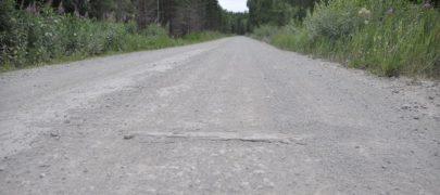 Metsamaade hävitamine tuleb Eestis kõrgemalt maksustada
