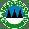 Eesti Erametsaliit