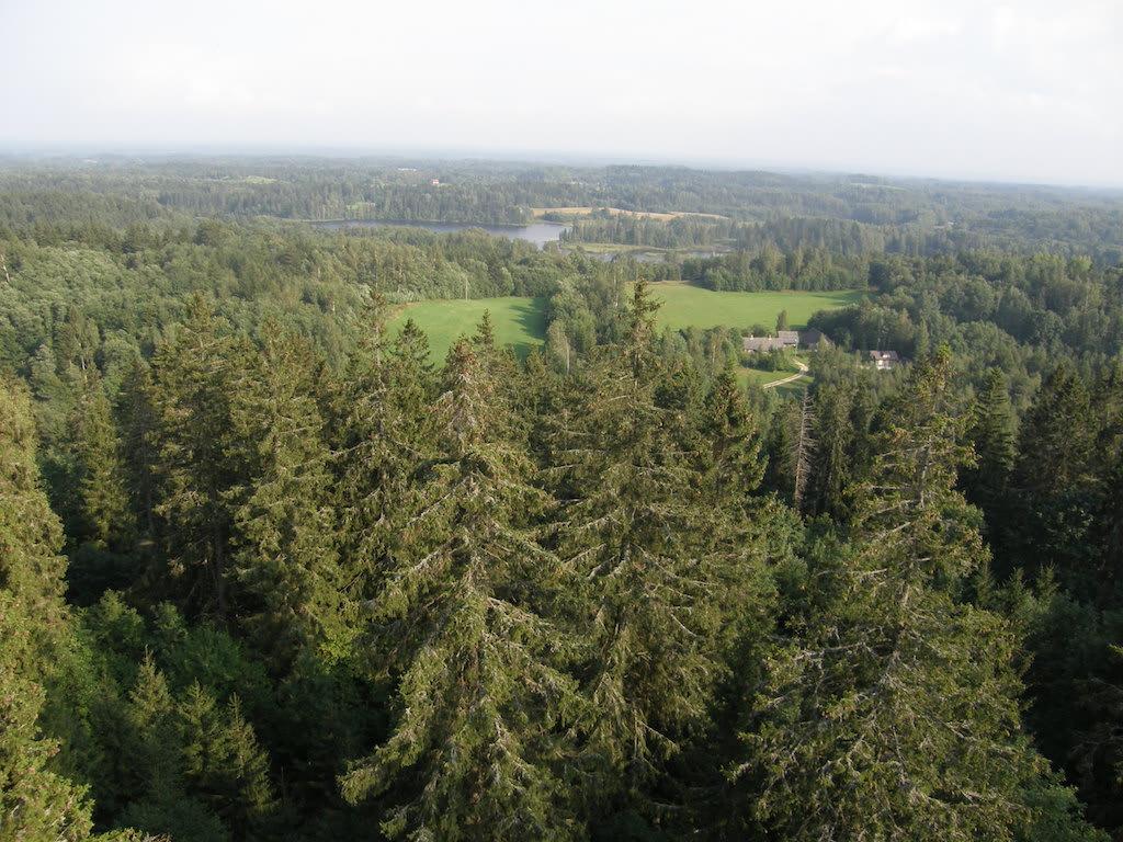 EEML tegi Riigikogule ettepaneku maadevahetuse taastamiseks