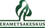 erametsakeskus_logo