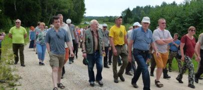 Metsaomanikud – eriline staatus Eesti ühiskonnas