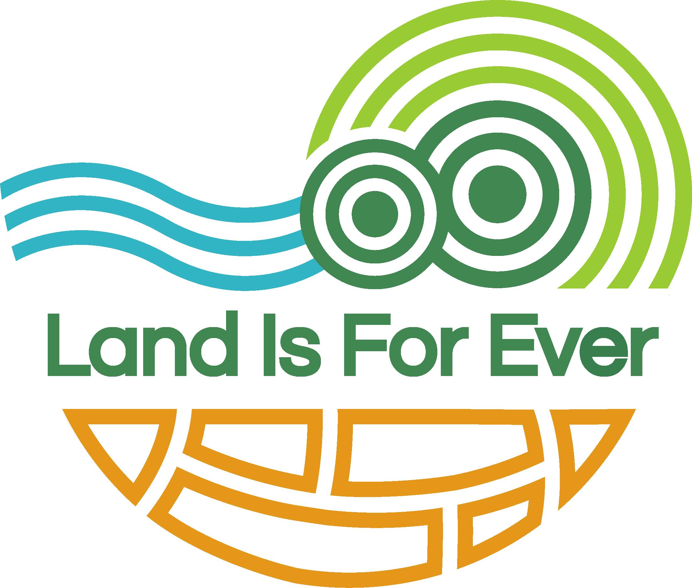 Erametsaliit kutsub metsaomanikke üles oslaema rahvusvahelises keskkonnahoiu teemalises uuringus
