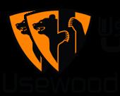 usewood