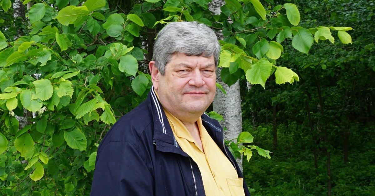Andres Talijärv ootustest uuele valitsusele
