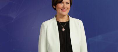 Eesti Metsaseltsi uus president on Haana Zuba-Reinsalu