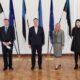 Jüri Ratas maa- ja rannarahvaga kohtumisel: vajame tasakaalu looduse, inimese ja majanduse vahel