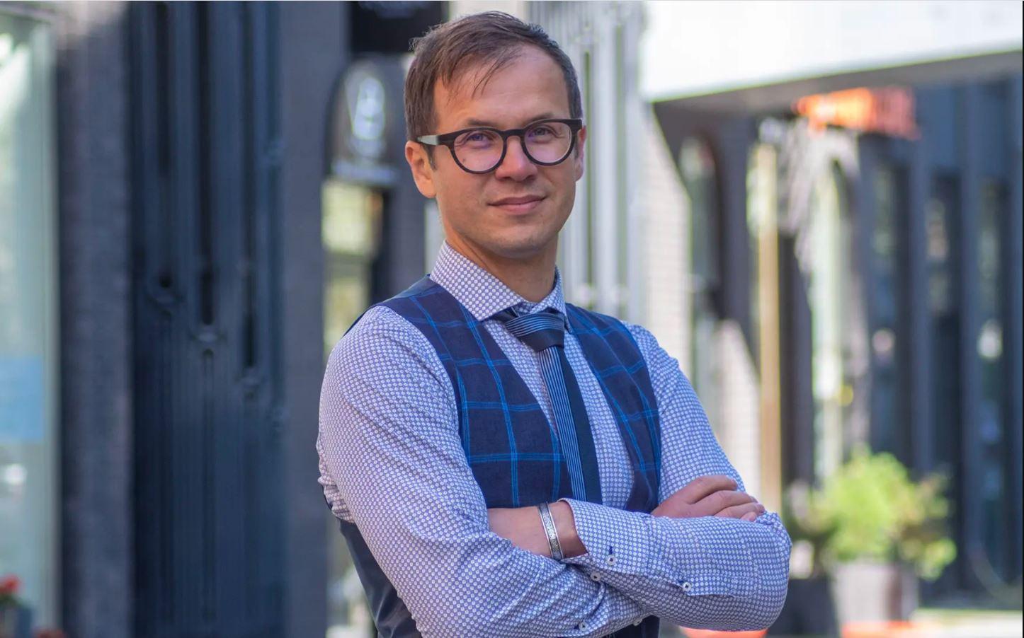 Indrek Veso: Kurb päev Eesti looduskaitsele ja metsaomanikele