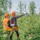 PEFC säästva metsanduse edendamine – hoolime koos!