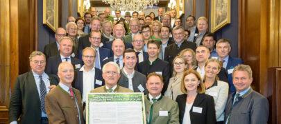 Euroopa metsaomanikud ootavad Euroopa Metsastrateegialt piirangute asemel tuge metsade majandamisele